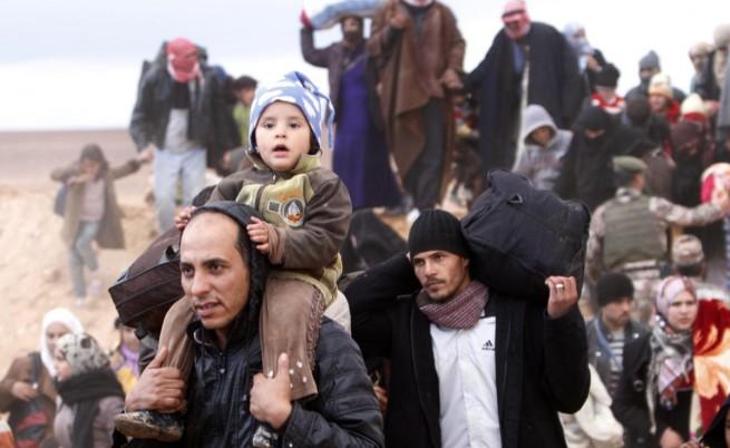 655-402-siriia-bezhanci