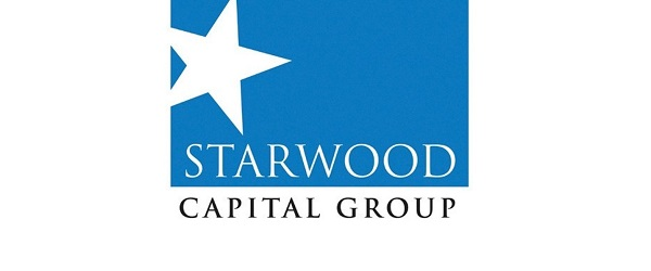 Starwood-Capital-Group-acquires-Town-House-Collection1