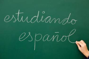 foto_aprendiendo_espanol_0