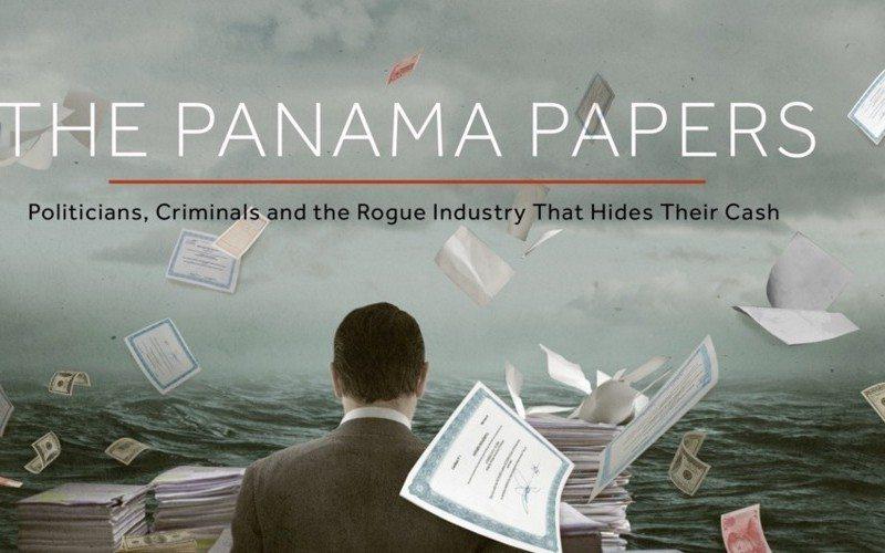 panamapapers-800x500