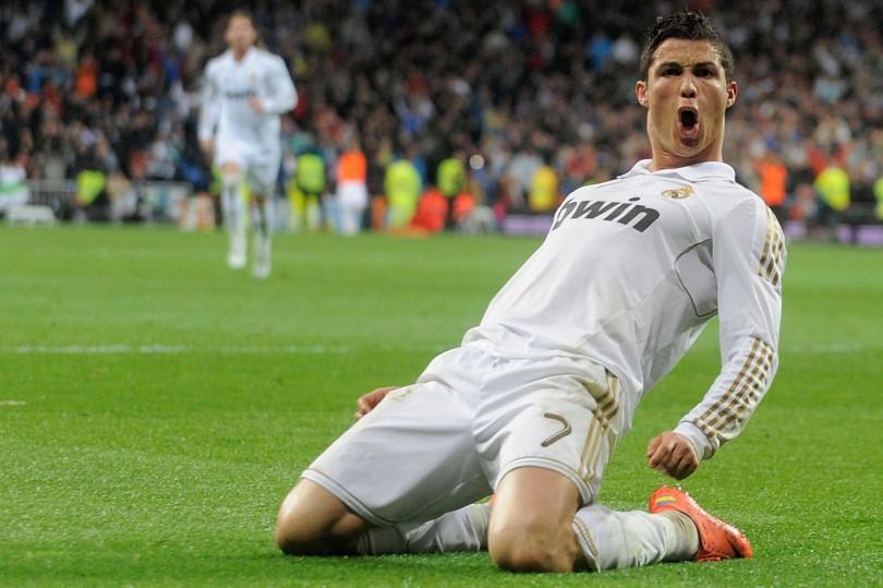 Cristiano-Ronaldo-Real-Madrid-810x539
