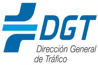 DGT-Dirección-General-de-Tráfico