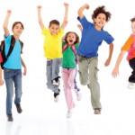 Kids-fun
