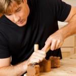 woodcraftbg-heather4