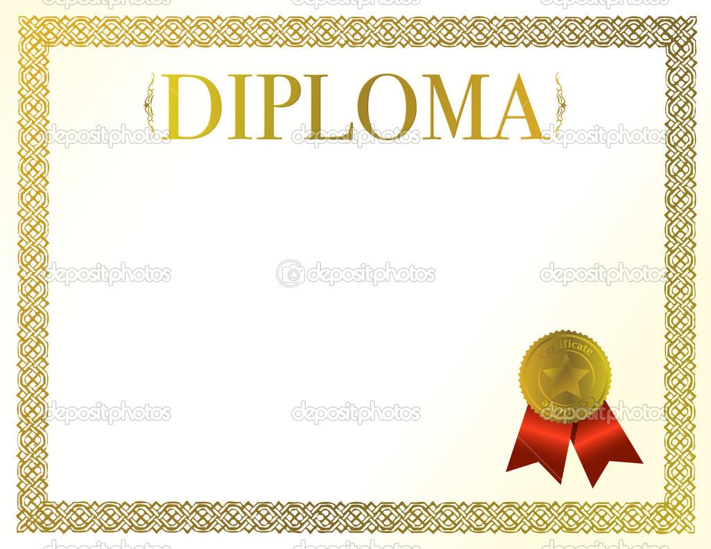 depositphotos_6414239-diploma-frame