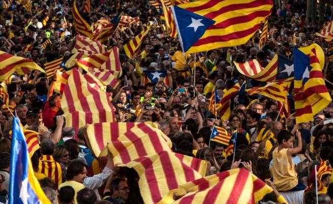 655-402-ispaniia-kataluniia