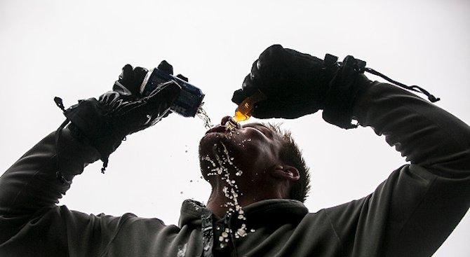 dvama-rumynci-pochinaha-sled-alkoholen-maraton-v-ispaniq-432948