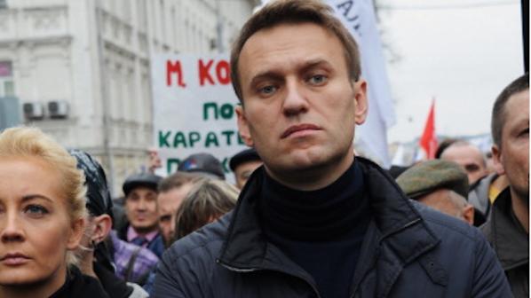 osydiha-alekseij-navalni-za-prisvoqvane-na-sredstva-276291