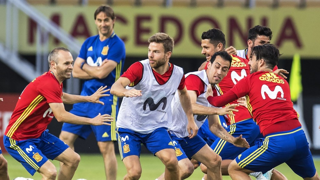 Futbol-Mundial_futbol_2018-Seleccion_Espanola_de_Futbol-Futbol_Internacional-Macedonia-Skopje-Deportes_222739843_36019849_1706x960