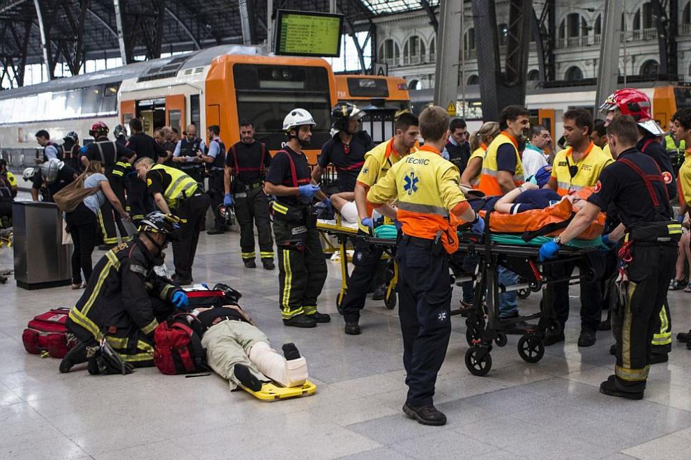 991-ratio-barselona-vlak-katastrofa
