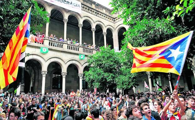 multas-referendum-kDjE-U40852137077RxH-624x385@El Correo-2