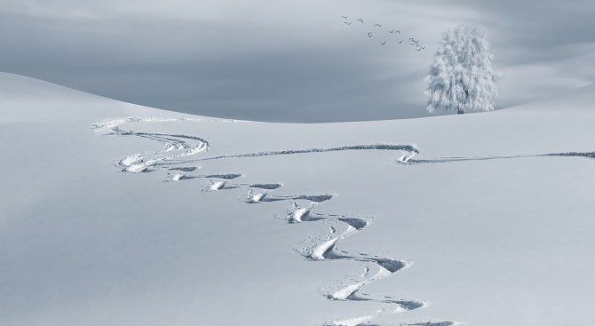 dvama-ispanski-skiori-zaginaha-pri-lavina-vyv-frenskite-pirenei-496105