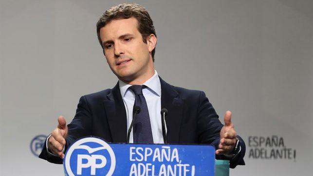 Casado-PSOE-conformar-bloque-constitucionalista_EDIIMA20170505_0400_19