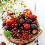 depositphotos_78546566-stock-photo-fresh-fruit-in-basket-summertime