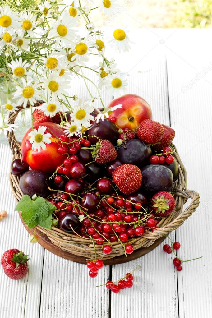 depositphotos_78546566-stock-photo-fresh-fruit-in-basket-summertime