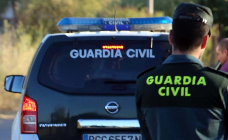 guardia-civil-fallece-un-ciclista
