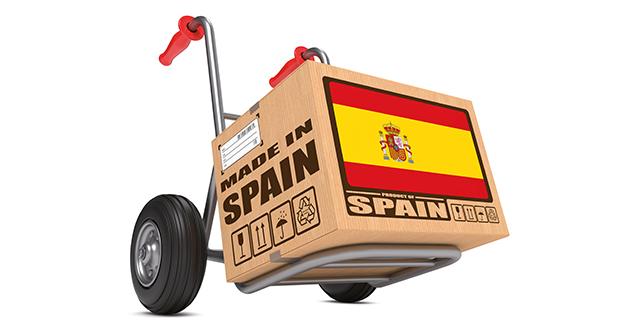 Espana-primer-pais-exportador
