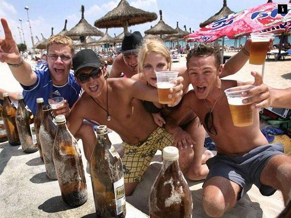 alkohol-turizum-e1516538055844